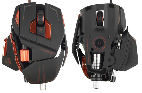 Mad catz input devices driver download for windows xp