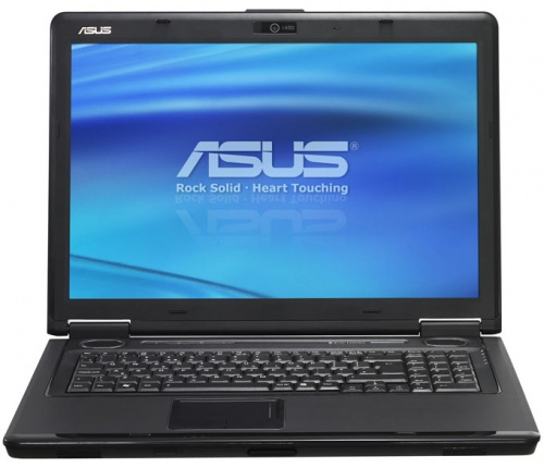 ASUS X71A NOTEBOOK ATKOSD2 DRIVERS FOR WINDOWS 10