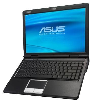 ASUS A8N5X NETWORK DOWNLOAD DRIVERS