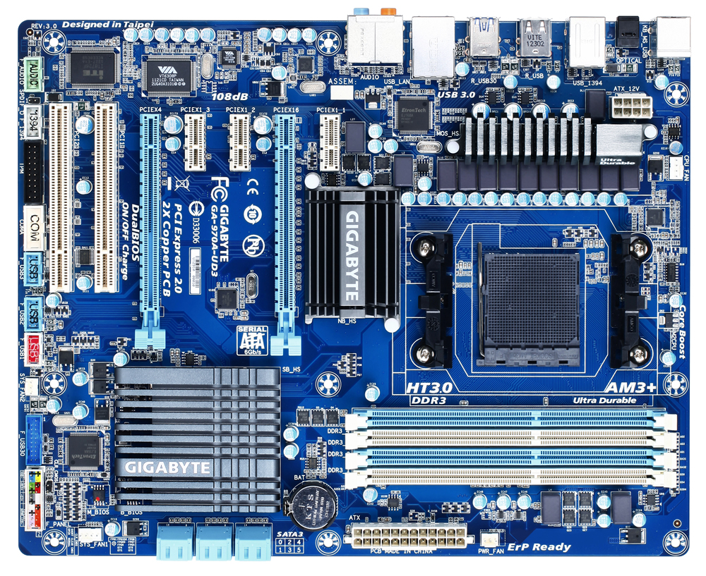 GIGABYTE GA-K8NS ULTRA DRIVER DOWNLOAD
