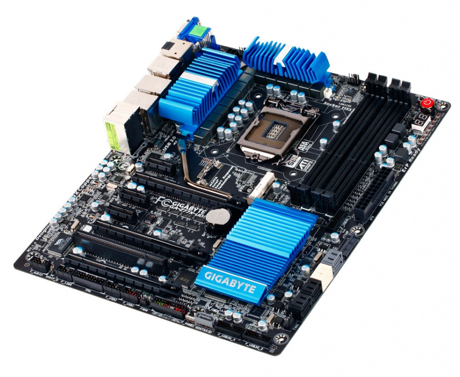 Drivers for Gigabyte GA-K8NS Motherboard for Windows 7