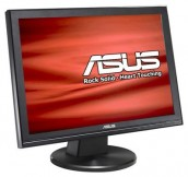 ASUS VW192S+