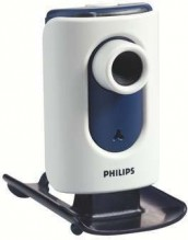 Philips PCVC820K/20