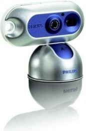 Philips DMVC300K/20