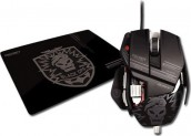 Mad Catz Call Of Duty Stealth