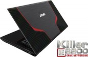 MSI GE70 0ND