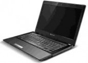 Packard Bell EN NM85